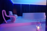 Le Camp Suite & SPA - Spa Wellness & Fitness