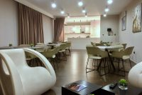 Le Camp Suite & SPA - Bar & Meeting