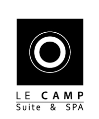 Le Camp - Suite & SPA