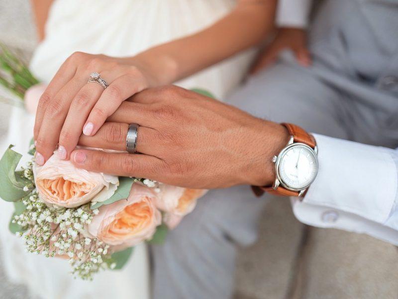 spa-sposi-matrimonio-padova
