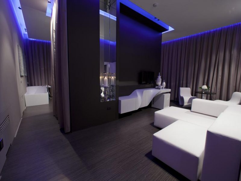 suite king con balcone2